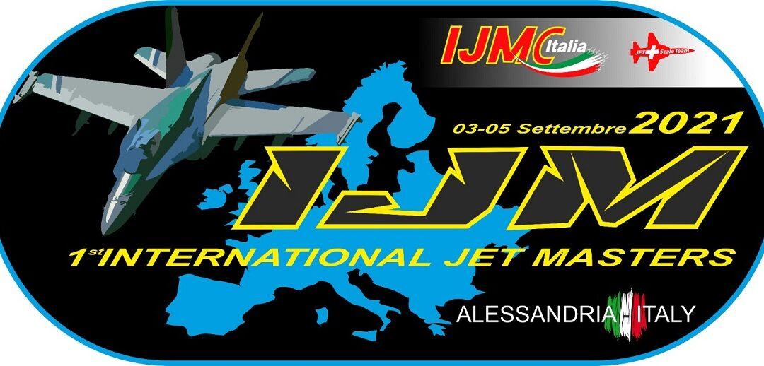 IJMC-ITALIA